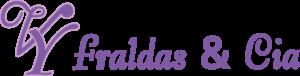 Vy Fraldas & Cia
